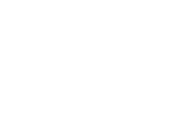 pro_down