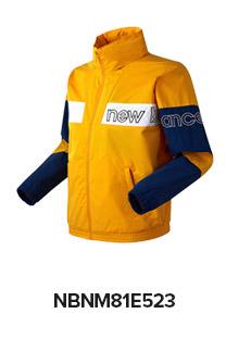 warmup_jacket