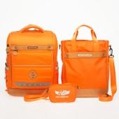 Premium_Orange Sun