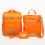 Premium_Orange Sun♡79500♡159000♡4770♡NK8A5S106U♡