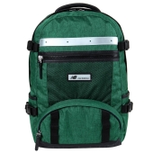 3M ROUND BACKPACK