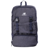 CLASSIC SQUARE BACKPACK
