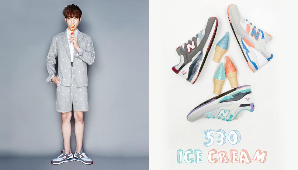 530 ice cream_02