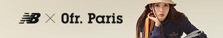Ofr.Paris_FW