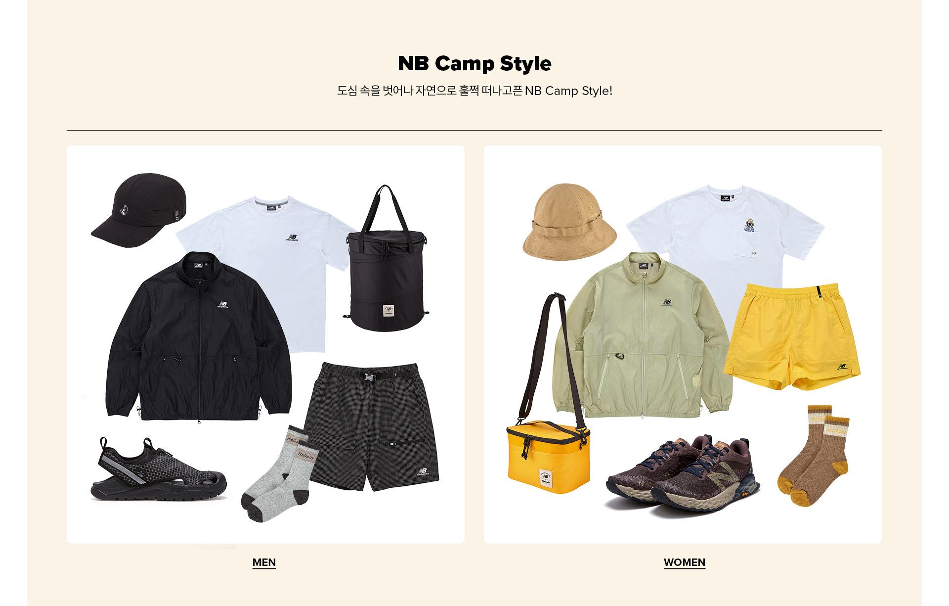 camping_bg