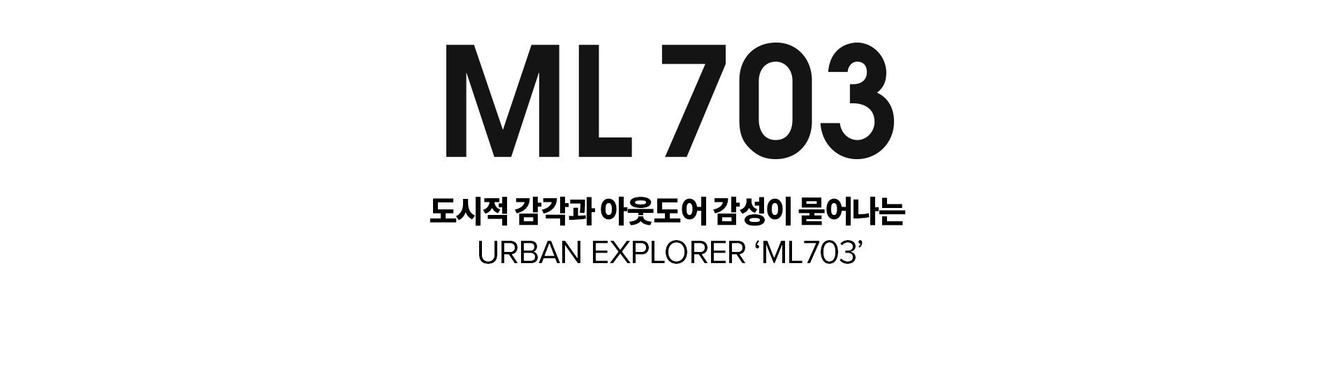 lm703