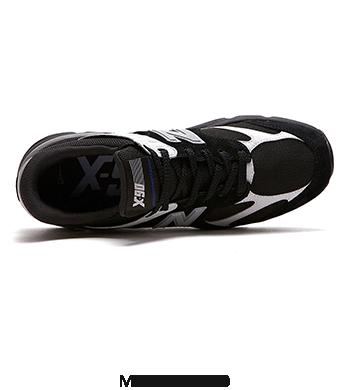 x90-slide02