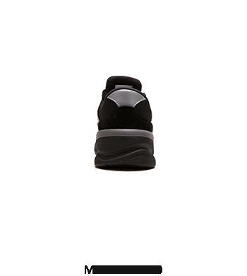 x90-slide03
