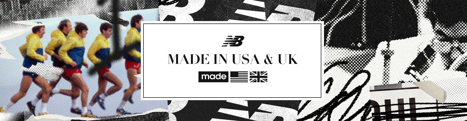 made in usa uk