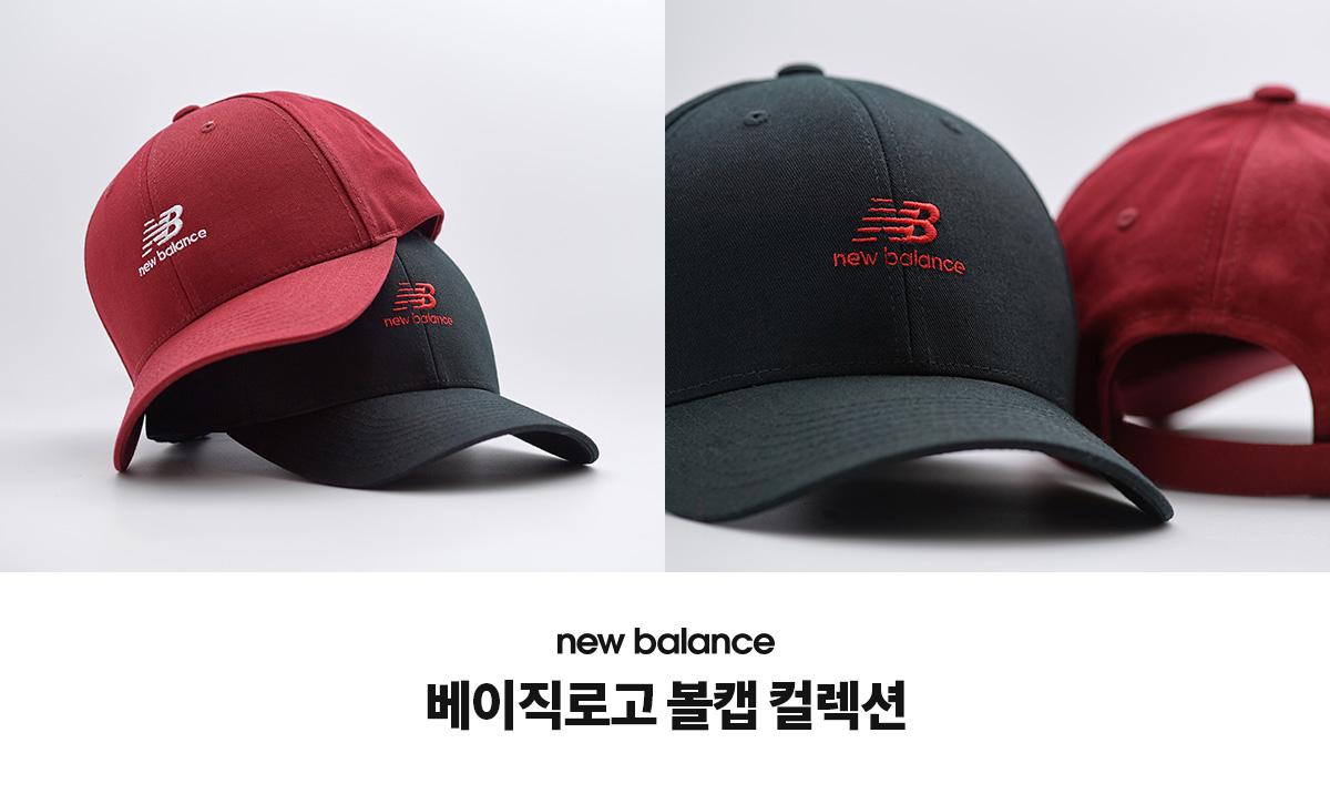 ball_cap