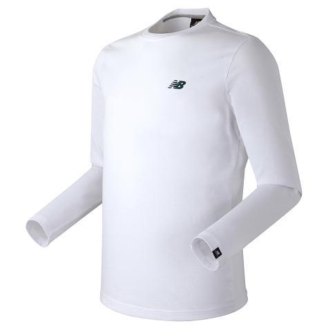 UNI 베이직 긴팔티셔츠