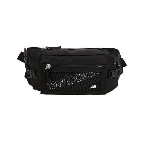 URBAN WAISTBAG