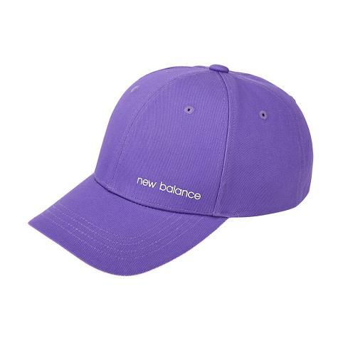 LINE CAP