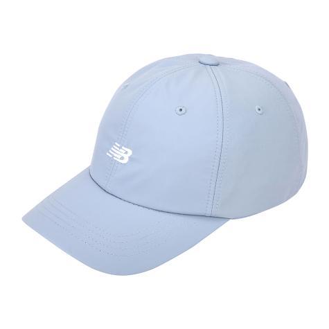 LIGHT BASEBALL CAP