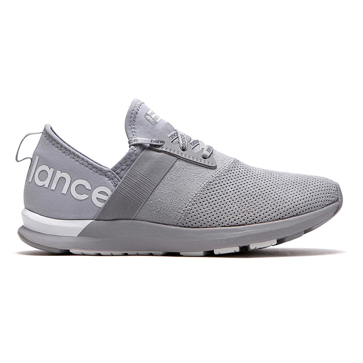 (15)Gray