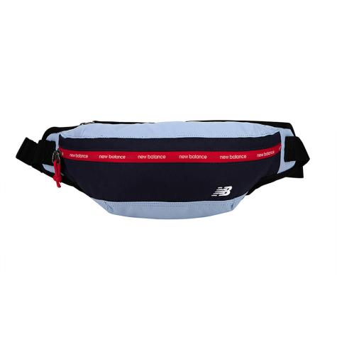 BEYOND RUN WAISTBAG