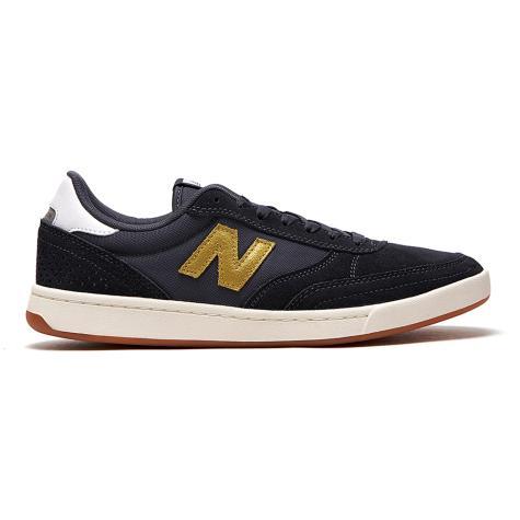 NM440GBL