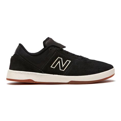 NM533BC2
