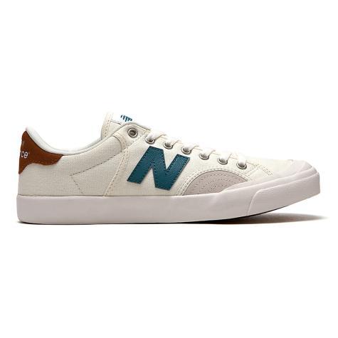 NM212RUP