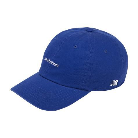 BB WASHING CAP