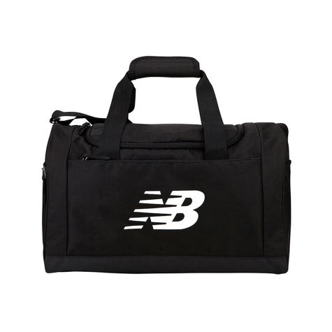 SPORTS TEAMBAG(MEDIUM)