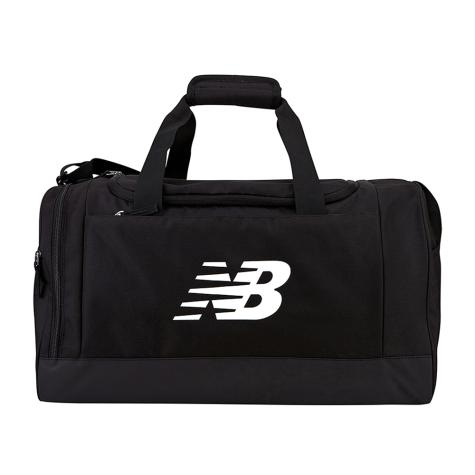 SPORTS TEAMBAG(LARGE)
