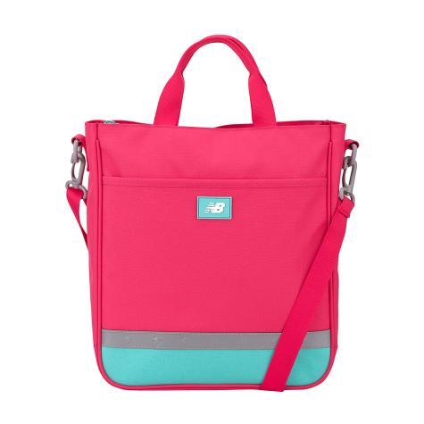 Essential 초등학생 보조가방