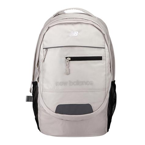 N_TECH BACKPACK