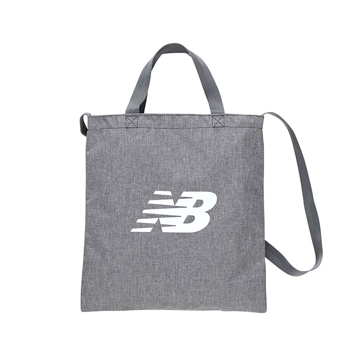 LOGO CROSSBAG