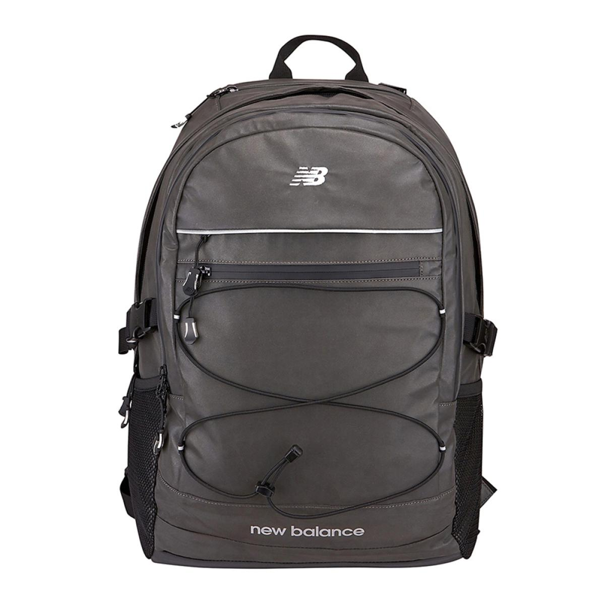 4LV_TECH BACKPACK(3M LIMITED)