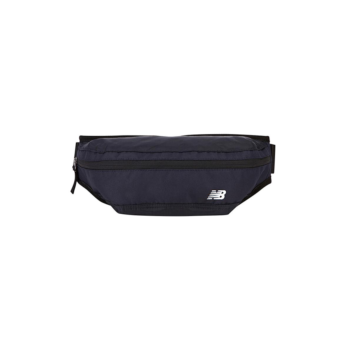 BASIC WAISTBAG