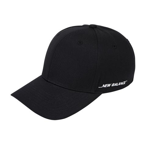 SIDE LETTER CAP