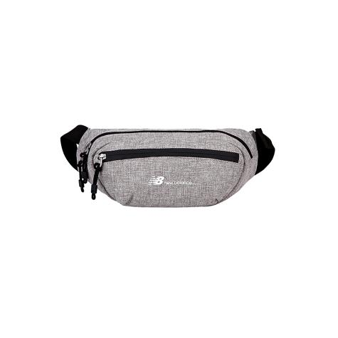 TF_WAISTBAG