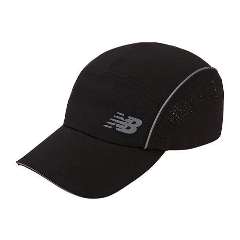 LASER RUN HAT