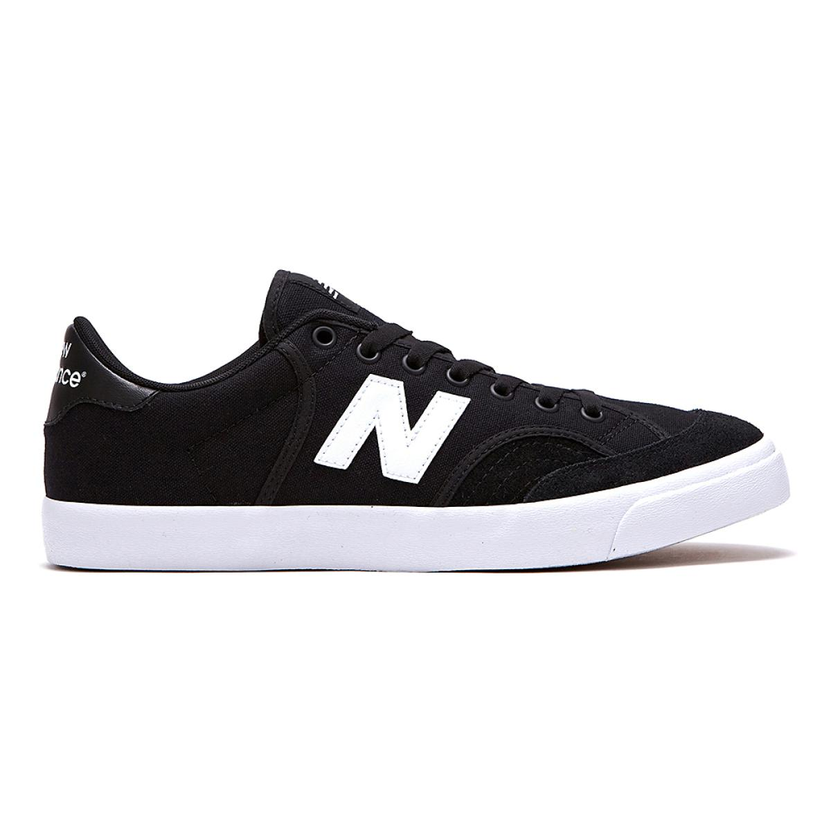 NM212OGB
