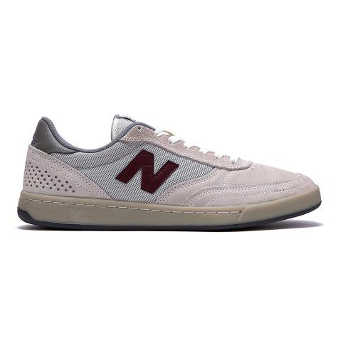 NM440DBL