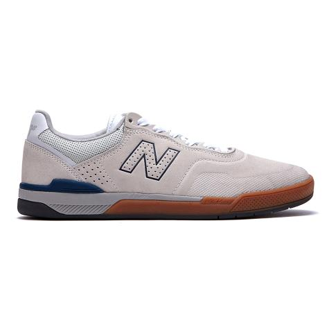 NM913RUP