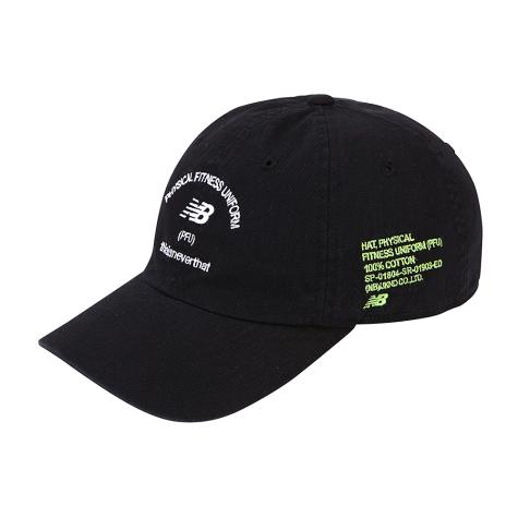 NBxTNT PT CAP