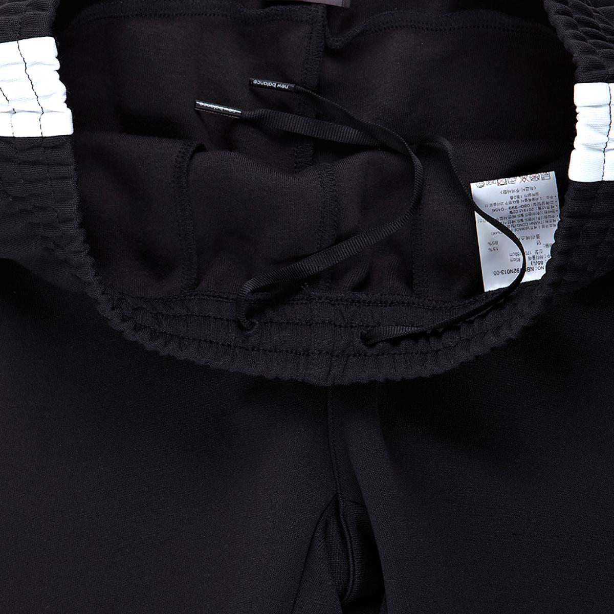(19)Black