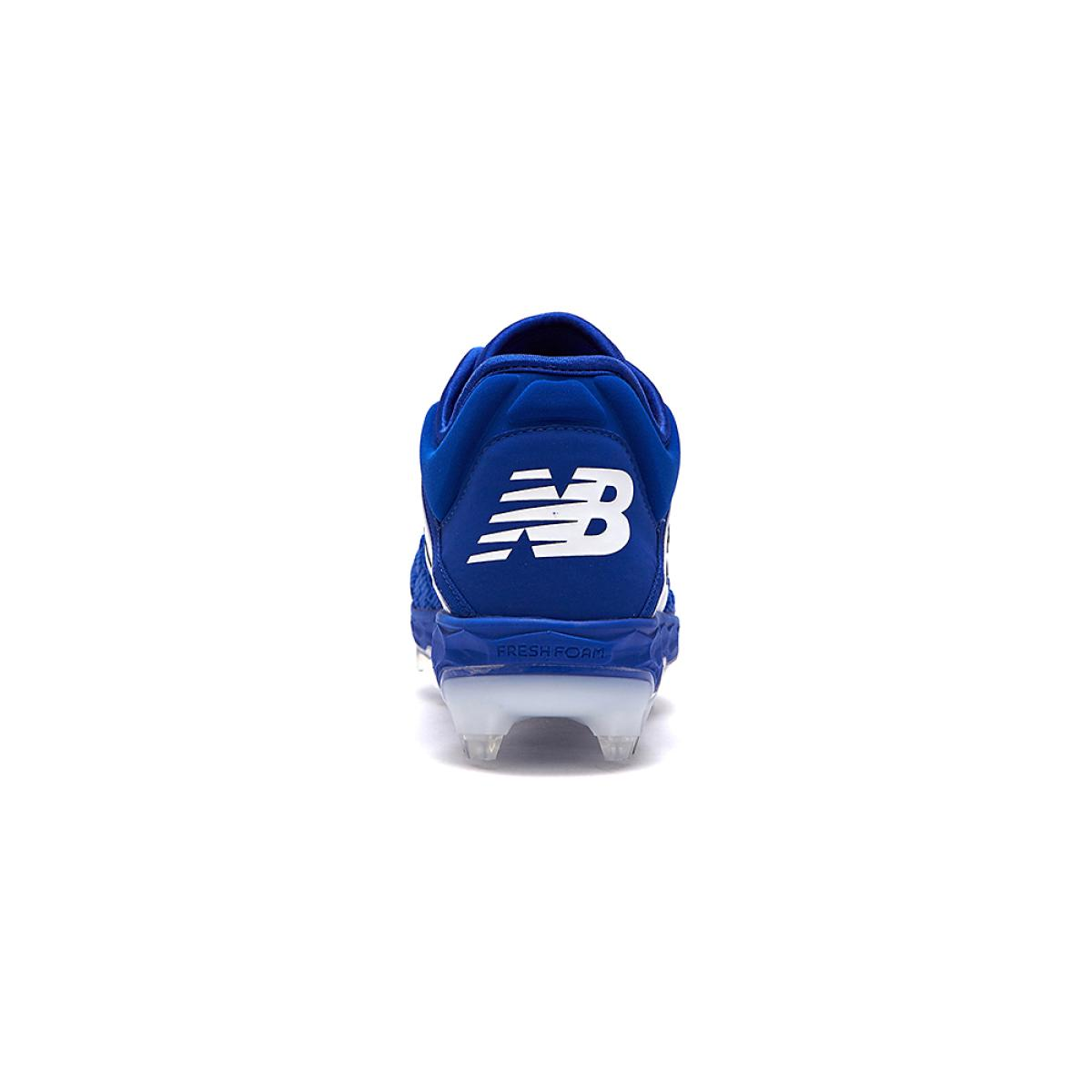 (63)Royal Blue