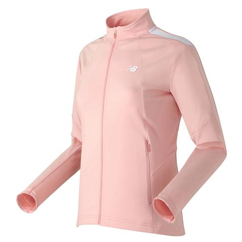 WOMEN 벨로시티 트레이닝 자켓(SLIM FIT)