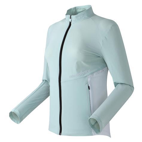 WOMEN 트리코트2 트레이닝 자켓(SLIM FIT)