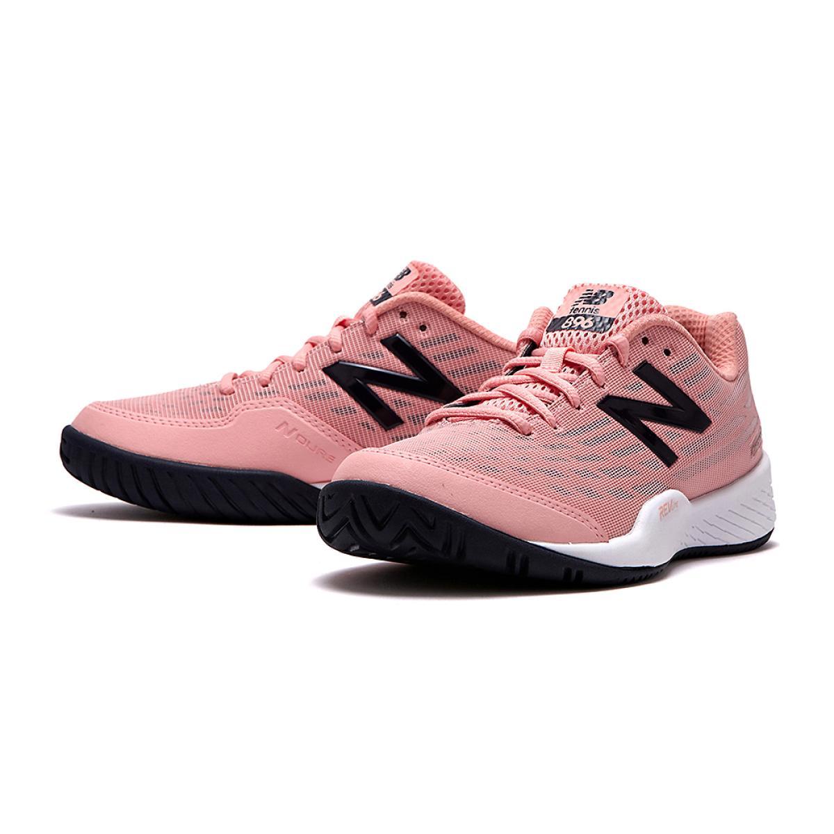 (26)Light Pink