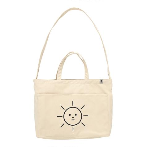 NBxNORITAKE ECO BAG2