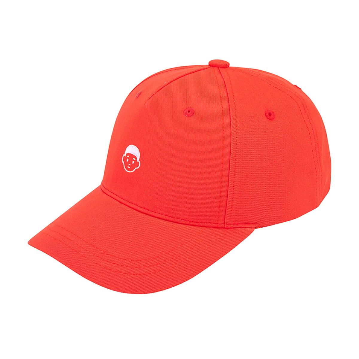 NBxNORITAKE BASIC CAP