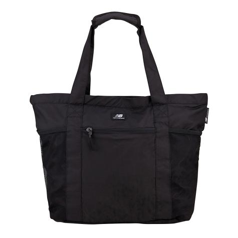 WOMEN_Packable Tote