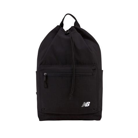 WOMEN_Backpack