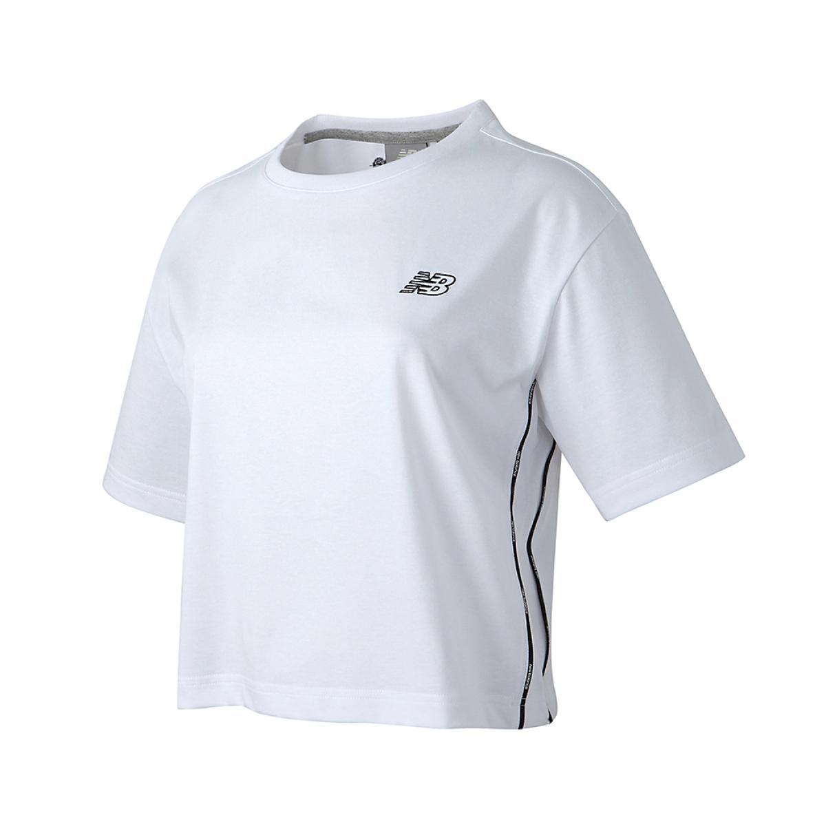 [온라인 단독] WOMEN 썸머트랙 티셔츠