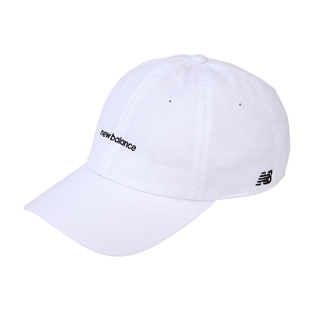 BB_washing cap