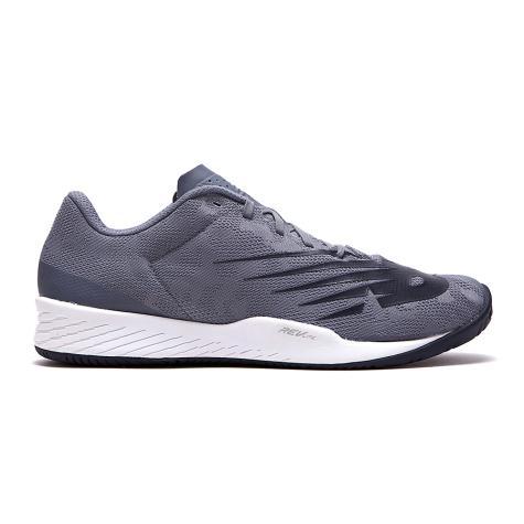 Men`s Tennis 896 V3